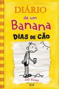 http://www.skoob.com.br/img/livros_new/6/161867/DIARIO_DE_UM_BANANA_DIAS_DE_CAO_1300989947P.jpg