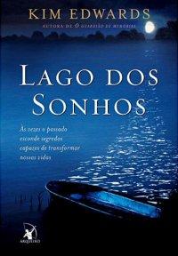 Lago dos Sonhos