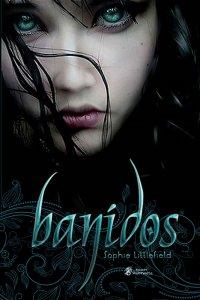 http://www.skoob.com.br/img/livros_new/6/169397/BANIDOS_1304433529P.jpg
