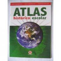 Historico+escolar