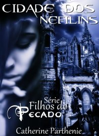 Cidade dos Nefilins