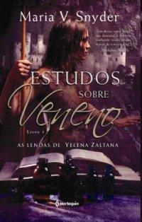 Estudos sobre Veneno