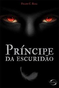 Príncipe da Escuridão