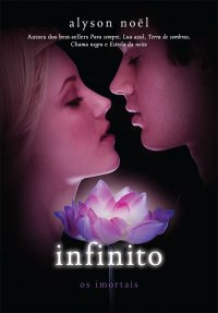 Infinito