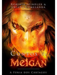 Contos de Meigan